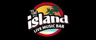 The Island Live Music Bar