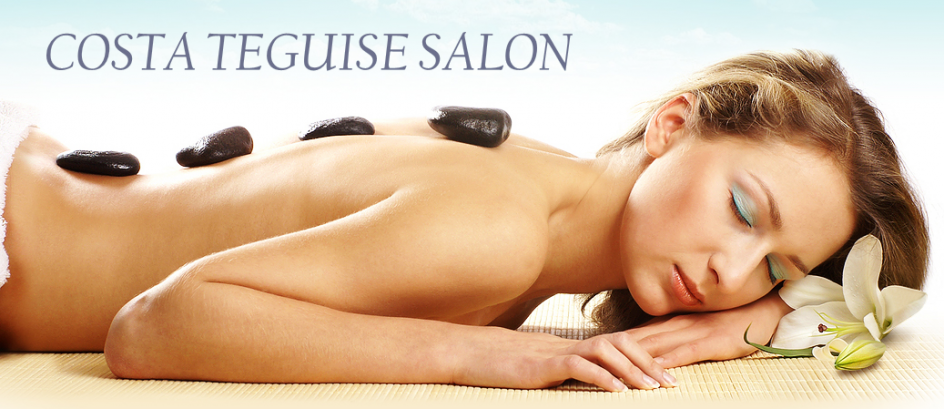 Costa Teguise Salon