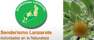 Wandern in Lanzarote